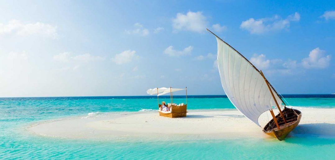 Maldivler Turları, Maldivler Balayı Turları, Maldiv Turları