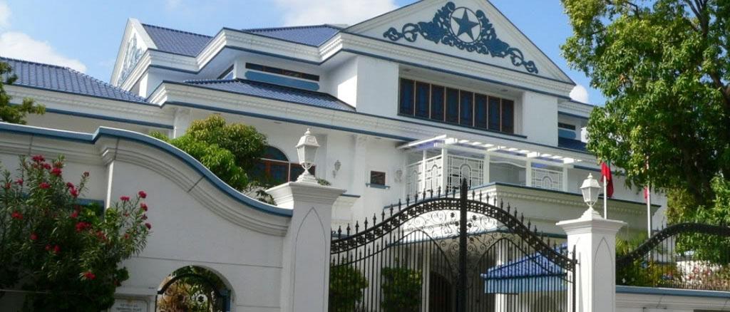 maldivler-baskanlik-sarayi