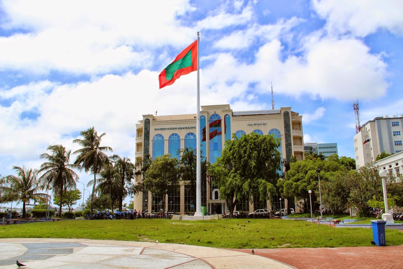 maldivler-cumhuriyet-meydani