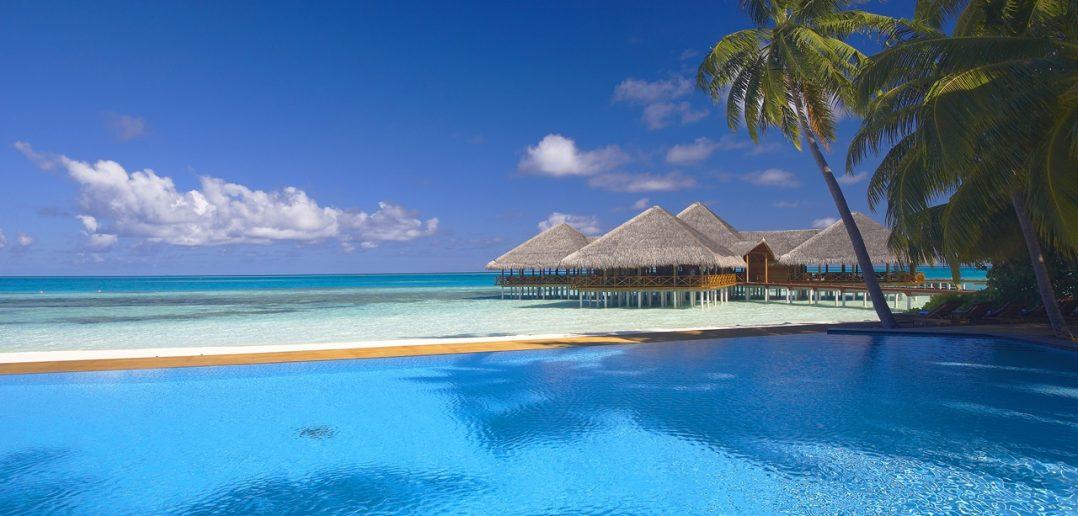 Maldivler: Meemu Atoll