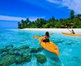Maldivlerde Ne Yapılır?