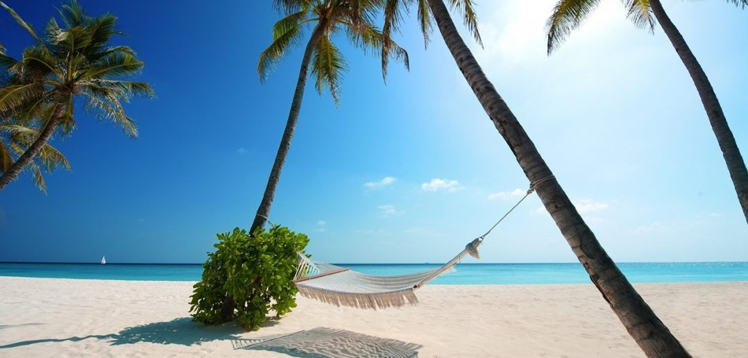 Maldivlere Ne Zaman Gidilir?