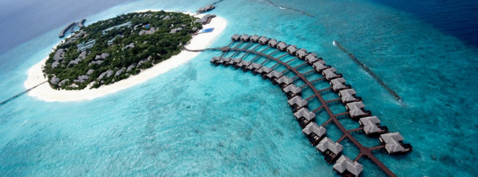 Maldivler Nerede Uçakla Kaç Saat Maldivorg