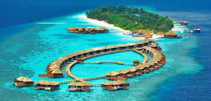 İtalyan Hava Yolu Devi Maldivler Uçuşlarına Başlıyor