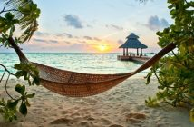 Maldivler Balayı Önerileri