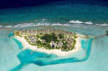 Kişiye Özel Maldivler Turu