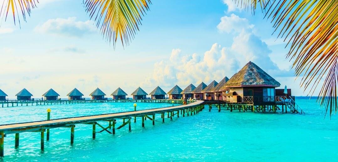 Maldivler Turu ile Maldivler'e Ne Zaman Gidilir?