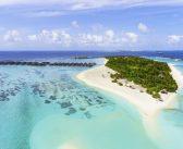 Ramazan Bayramı'nda Maldivler Turu