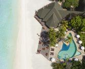 Sömestre'de Maldivler Turu