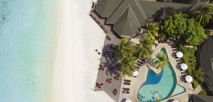 Sömestre Maldivler Turu