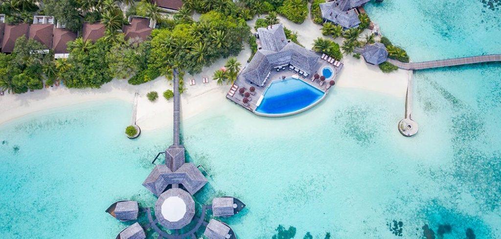 THY ile Maldivler Turu